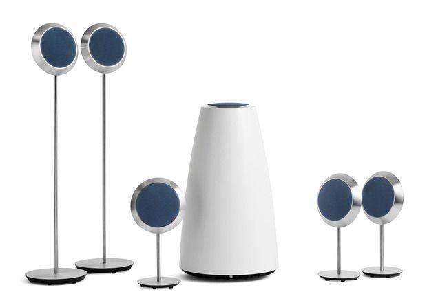 beolab-14-bang-olufsen-2.jpg This company has beautiful sound equipment.