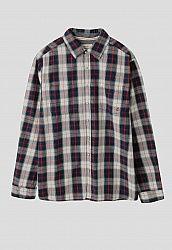 Seasalt Cornwall shirt - in the sale!