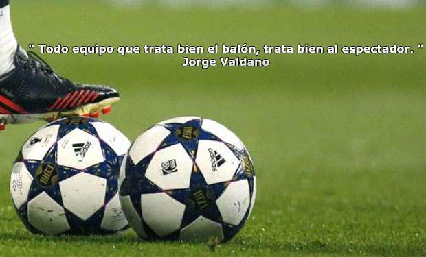 Frases De Futbol De El Papa Francisco
