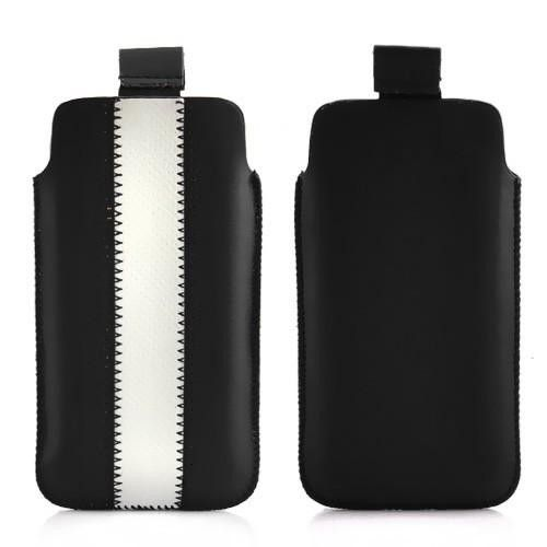 MORE http://grizzlygadgets.com/vertical-pouch Price $14.95 BUY NOW http://grizzlygadgets.com/vertical-pouch