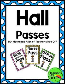 17 best ideas about Bathroom Pass on Pinterest   Art classroom ...