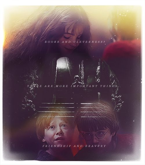 1000+ Images About Harry Potter