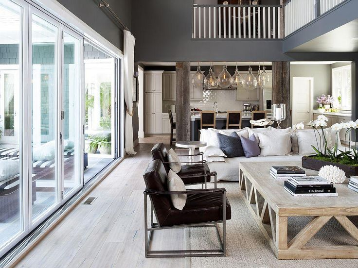 Oxford Maryland Beach House Rental