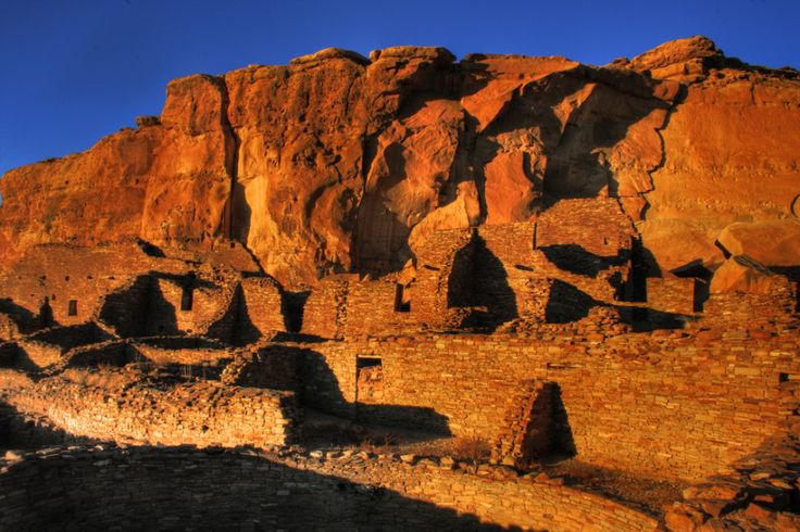 Follow this crash-course, 1,411-mile itinerary and get to know the Land of Enchantment.