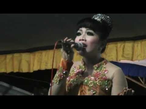 Video Indonesian Culture