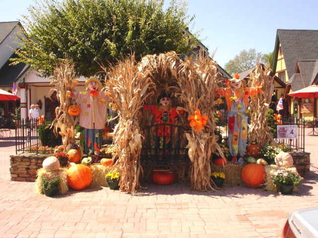 1000  images about Fall carnival on Pinterest