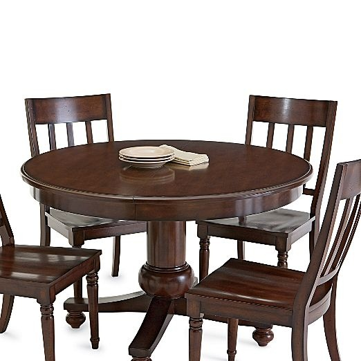 """346 Best Images About """"KITCHEN AND DINING ROOM TABLE AND"""