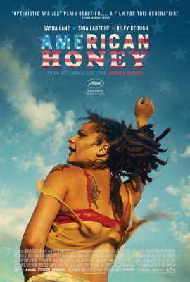 American Honey 2016 Full HD Tek Parça 1080p Türkçe Dublaj ve Türkçe Altyazılı Filmini izle, American Honey izle - Yaşadığı fakir ve zavallı hayattan bıkmış olan Star, karşısına bir anda çıkan Jack'in cazibesine kapılır. Kapı kapı dolaşıp magazin üyeliği satan bir grup evsiz gençin başındaki isimlerden olan Jack, Star'ı