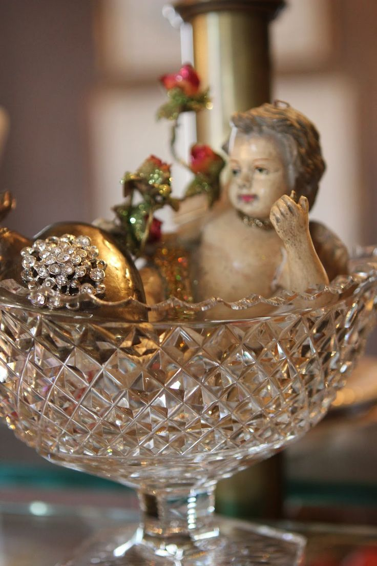 Romancing The Home January 2015 Interiors Pinterest
