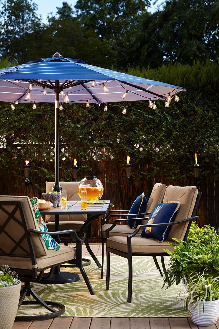 328 best patio paradise images on pinterest