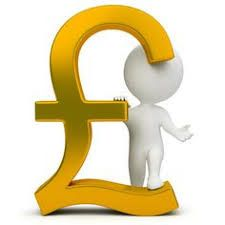 Instant doorstep loans are really a great financial deal for anybody to end financial crisis on time.