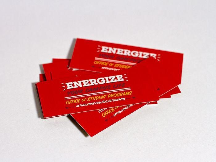 MHC Advert Cards - WE DESIGN STUDIOS