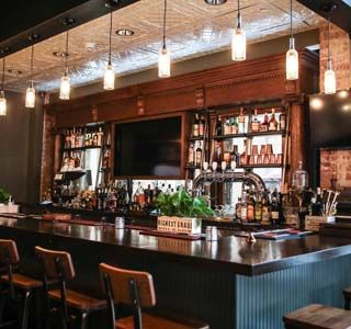 34 best images about Q&C Hotel/Bar | New Orleans on ...