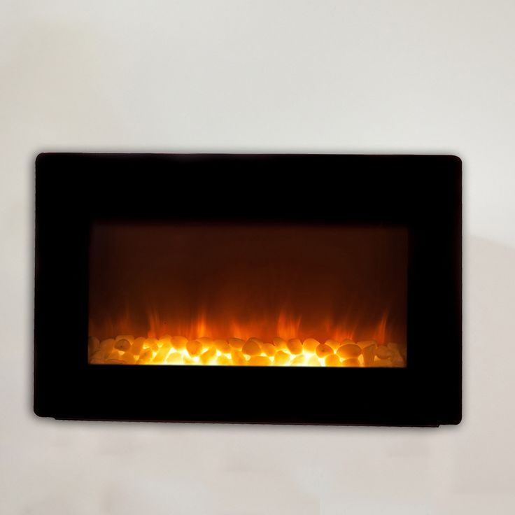 wall mount electric fireplaces walmart fireplace mounted heater costco reviews