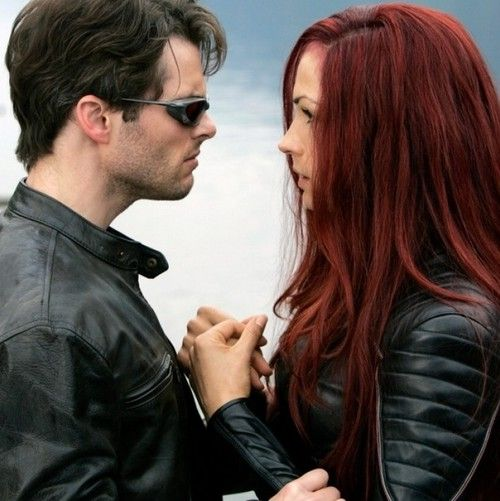 x men days of future past soundtrack ending relationship