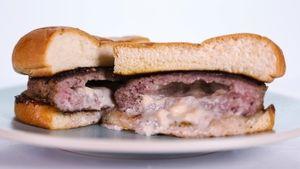 The Chew: Best Burgers Watch Full Episode | 07/06/2015