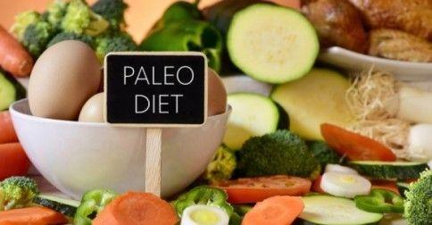 #Υγεία #Διατροφή Παλαιολιθική δίαιτα: Ποιες γυναίκες ωφελεί ΔΕΙΤΕ ΕΔΩ: http://biologikaorganikaproionta.com/health/220509/