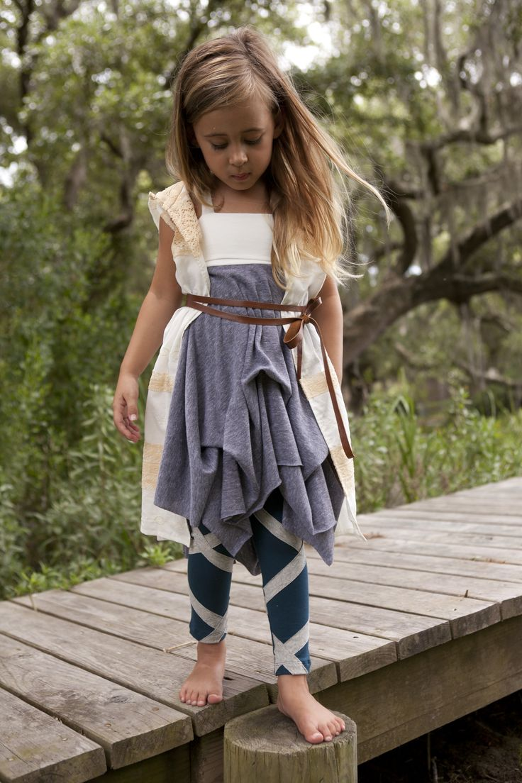 The Camerton Convertible Dress    Gray The Ribbon Legging    Teal The Magnolia Hoodie