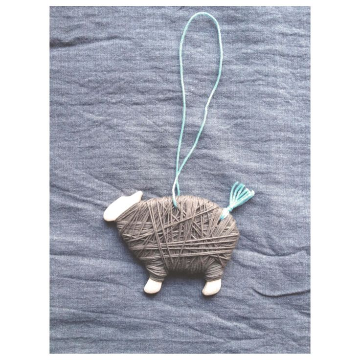 Baa~Lamb Lamb Sheep 양 바램 도자기 Ceramic atelier shop PAUL AVRIL 폴 아브릴