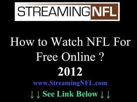 Watch Patriots Game Online | New England Patriots Live Steaming  --> http://www.youtube.com/watch?v=wyquTXgsxpQ
