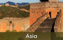 Cheapest Flight Tickets to Asia  Call Experts on 0208 4324 786 or visit www.cheapflightexperts.co.uk