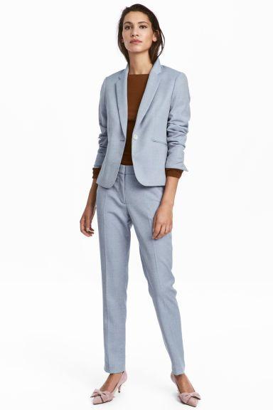 Pants Trouser Modèle De Pantalon Grouillot Pinterest Tailleur anXWSZf