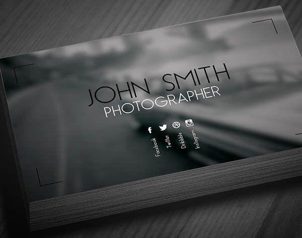 tarjeta-de-visita-fotografo-posterior.jpg 600×473 píxeles                                                                                                                                                      Más
