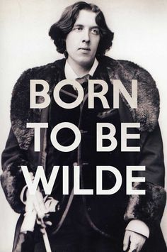 Oscar Wilde, roi de la provocation