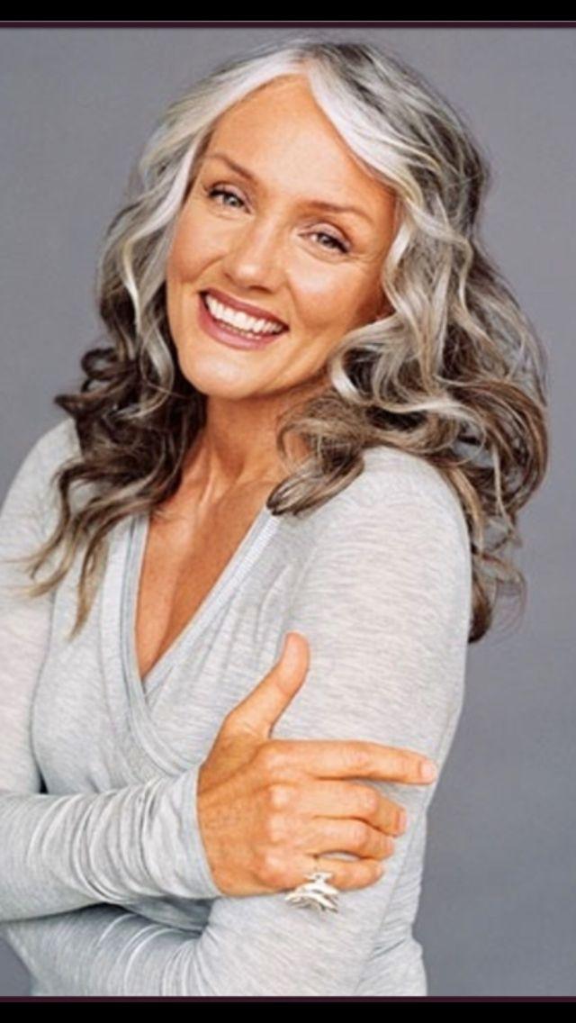 Toronto Canadian Seniors Dating Online Site