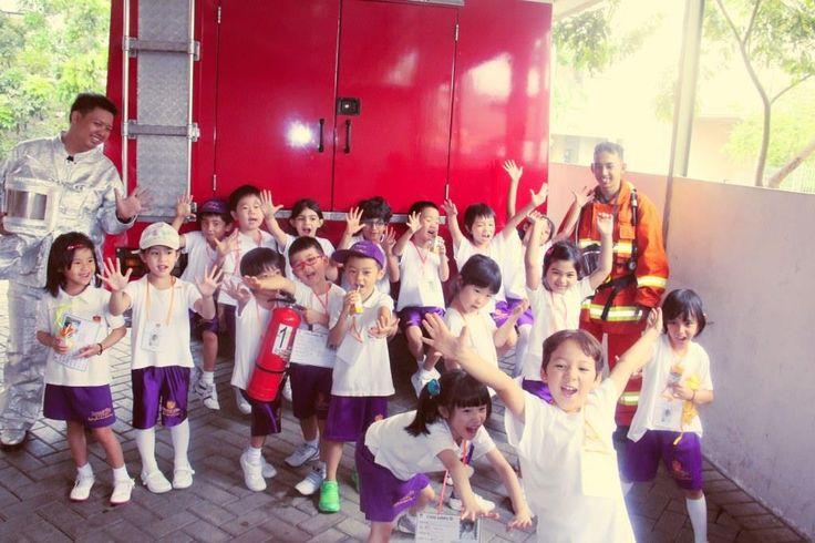 #Royal #Tots #Academy , #Preshool #Kindergarten 2 Exit Point , #Academic #Year 2014-2015 Term 2 #IPC #School #Kuningan #Jakarta