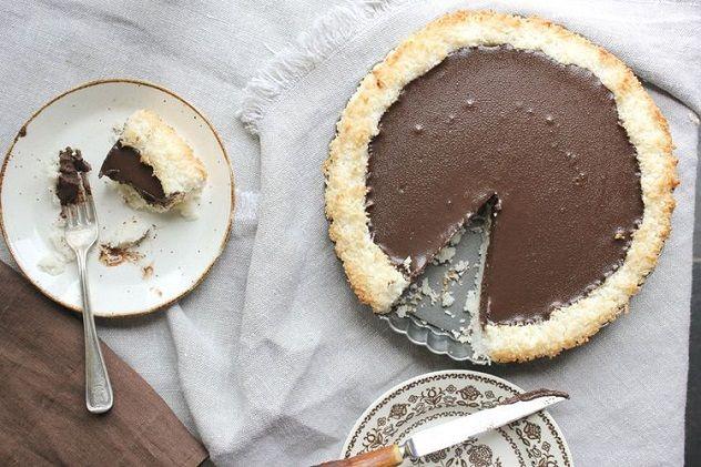 Pastry Chef Wonders 12
