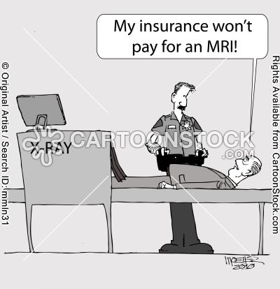 The  Best Mri Humor Ideas On   Radiology Humor