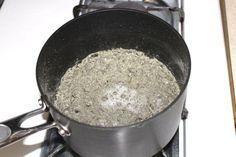 Homemade Sugar Work Recipe & Tutorial: An Isomalt Substitute