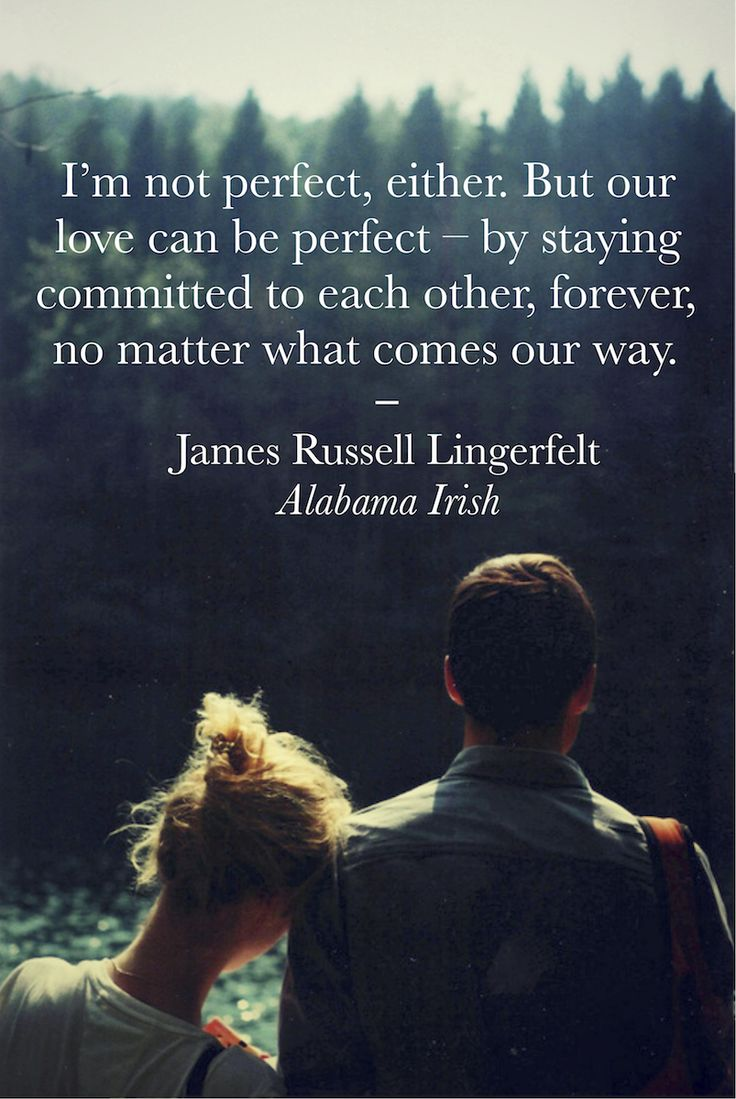 Rock and roll forever quotes quotesgram - Alabama Irish James Russell Lingerfelt Www Jamesrussell Org