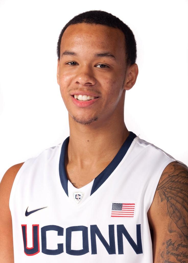 The New Haven Register Blogs: UConn Men's Basketball Blog