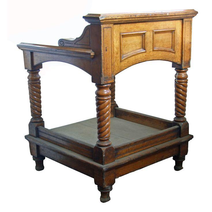 Oak Stand - ATVMFUF0215 · Antique FurnitureChicago - 51 Best Chicago - Westfield St Images On Pinterest Chicago