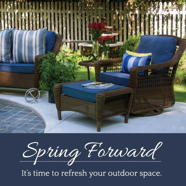 Living spaces coupon code