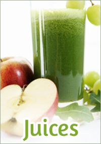 Mean Green Juice (original)  This is the official recipe used by Joe Cross and Phil Staples according to the Reboot Program.  6 Kale Leaves  1 Cucumber  4 Celery Stalks  2 Green Apples  1/2 Lemon  1 piece of ginger    Link includes 3 other variants of Mean Green Juice recipes.