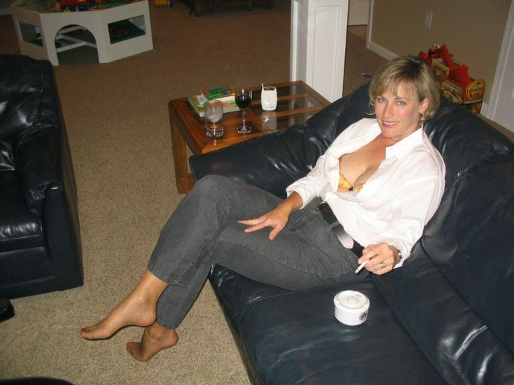 adult dating sites in india