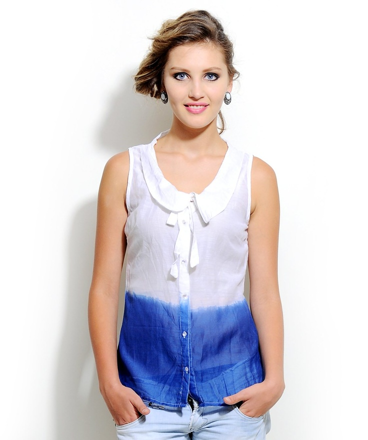 #Whiteshirt by Coursage  http://www.mydesignersales.com/designers-2/corsage/white-shirt-by-corsage.html