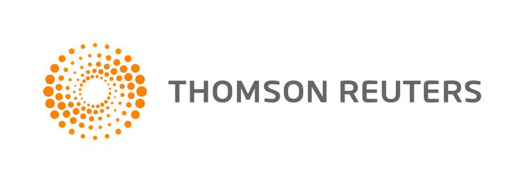 Thomson Reuters Corporation is a major multinational mass media and information firm founded in Toronto and based in New York City and Toronto. It was created by the Thomson Corporation's purchase of British-based Reuters Group on 17 April 2008 and today is majority owned by The Woodbridge Company, a holding company for the Thomson family. The company operates in more than 100 countries around the world.