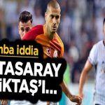 Demirkol: Galatasaray Beşiktaş'ı yerle yeksan edebilir