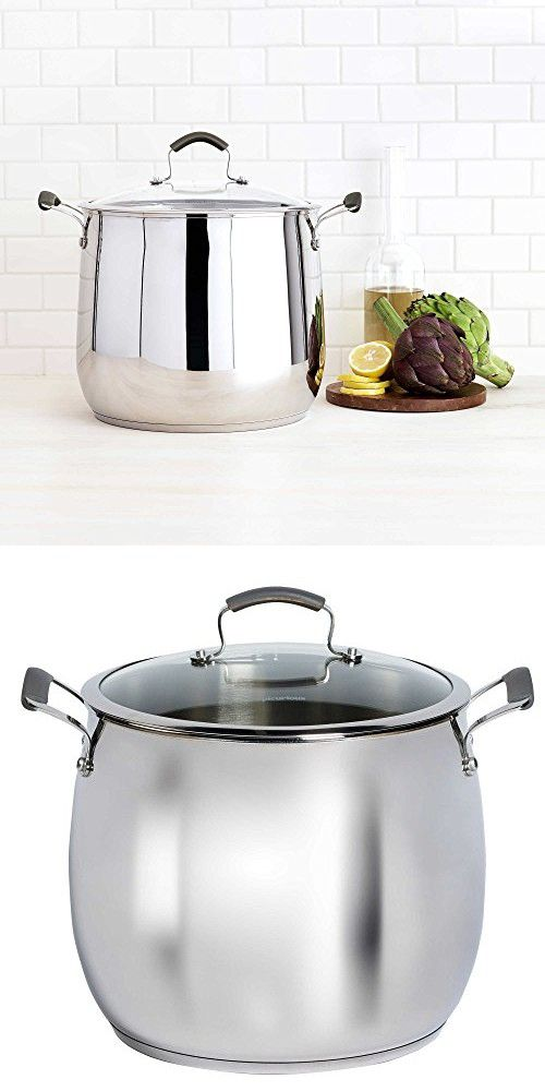11 best pasta pot with strainer lid images on pinterest pasta pasta recipes and ranch pasta. Black Bedroom Furniture Sets. Home Design Ideas