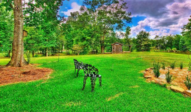 مناظر طبيعية جميلة عالية الجودة Outdoor Photo Outdoor Decor