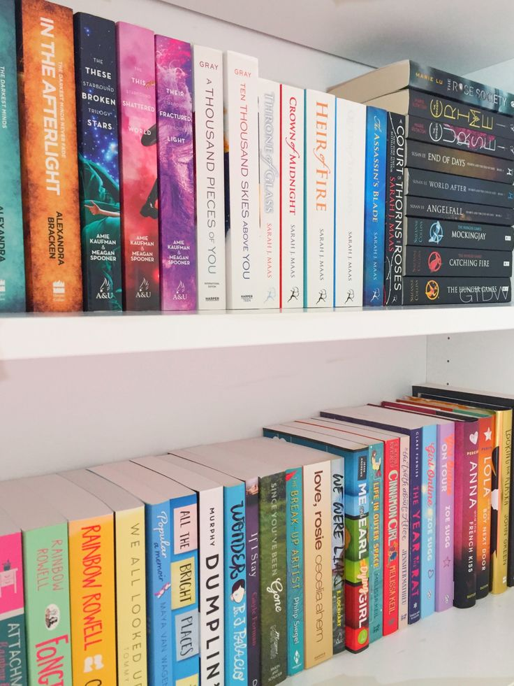 "gabby-the-dauntless-warlock: "" Day 11: Bookshelf """