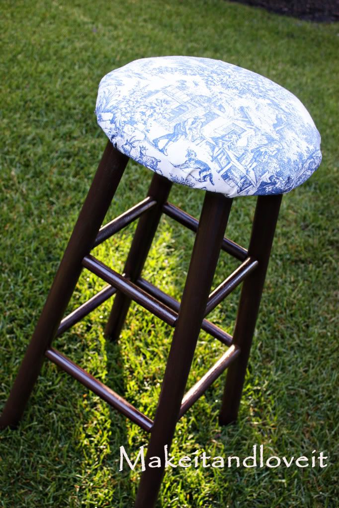 1000 Images About Chairs Bar Stools On Pinterest