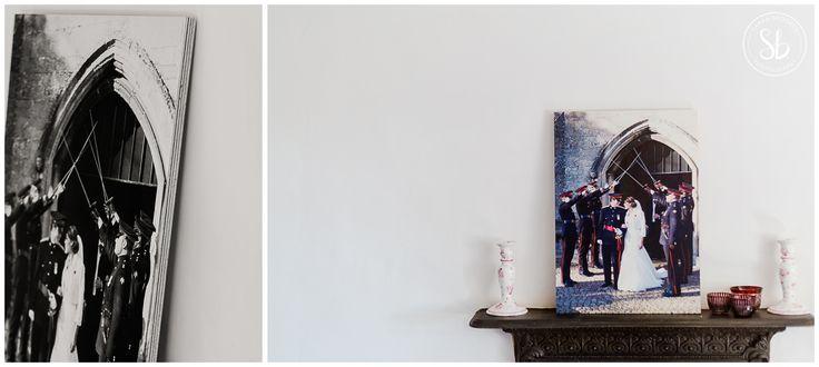Birchwood Panel - Sarah Brookes Photography