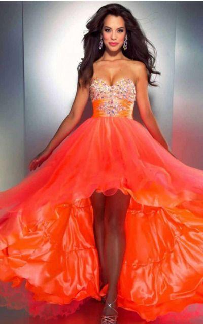 Sweetheart Sleeveless A-line Zipper Floor-length Formal Dresses afea7514
