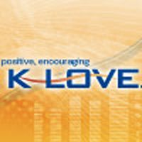 K-LOVE Fan Awards - Book today and get 200 dollars off!     K-LOVE Fan Awards Match Madness     myKLOVE Mobile App      Just Played On The Air     Listen Online Now Playing     Strong Enough To Save     Tenth Avenue North         We Believe         Newsboys         Lead Me         Sanctus Real         We Won't Be Shaken         Building 429         Forever Reign         One Sonic Society         Recently Played         Top Songs         Song Lyrics