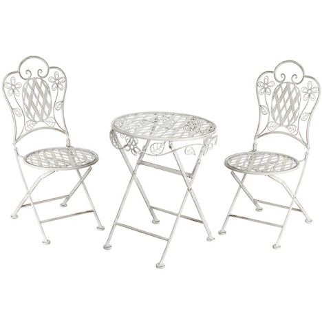 buy the kiddies table 2 chairs on next day delivery from baytree interiors or discover their full range of tables - Garden Furniture Next Day Delivery